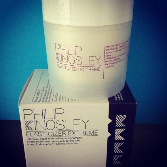 Philip Kingsley Extreme Elasticizer