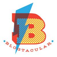 Blogtacular-200px