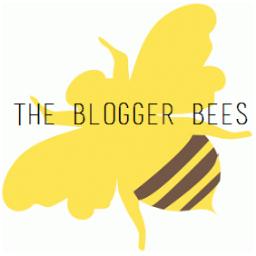 BloggerBeesLogo