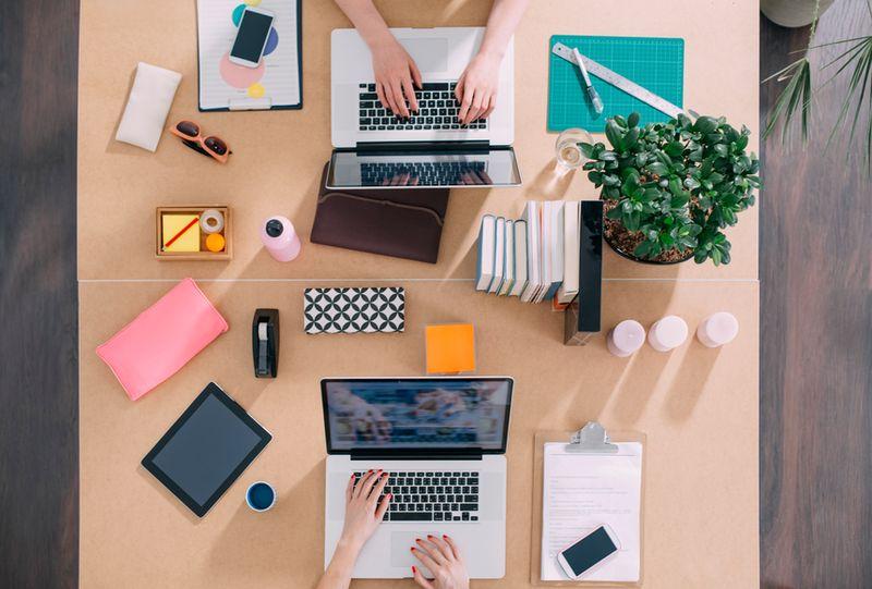 Blog Sponsoring Blog Advertising